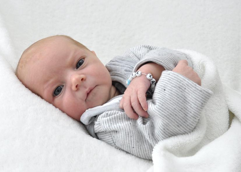 Geburtshilfe | Immanuel Klinik Rüdersdorf – Home
